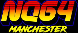 NQ64 Manchester