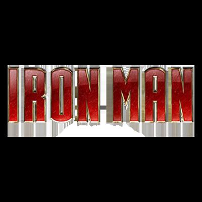 Ironman Pinball